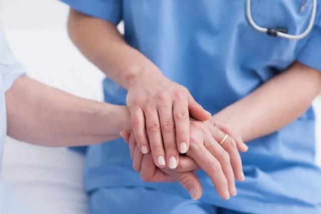 enfermera-australiana-carta-4