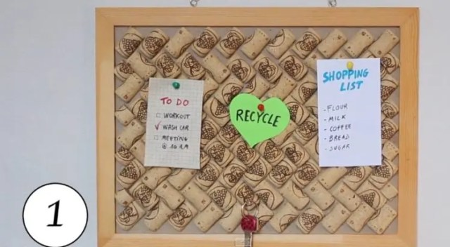 ideas-para-decorar-con-corcho1