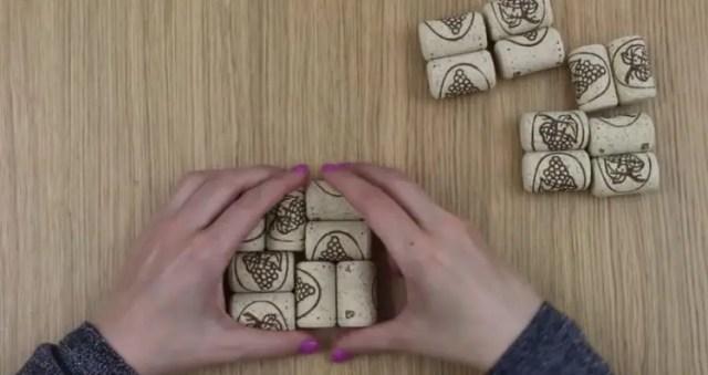 ideas-para-decorar-con-corcho8