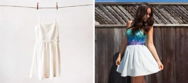 ideas-renovar-ropa-1