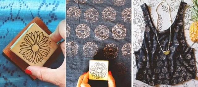 ideas-renovar-ropa-7