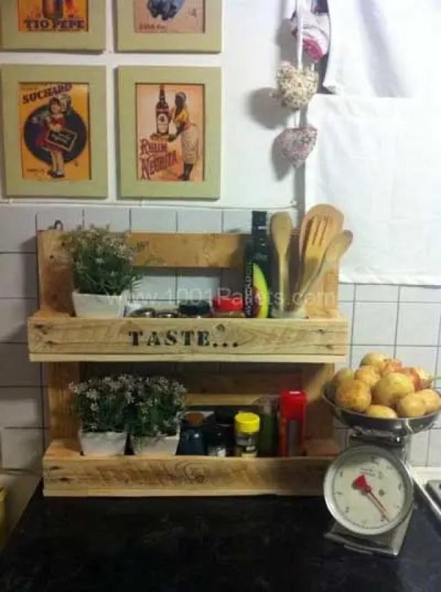 muebles-cocina-palets-de-madera-15