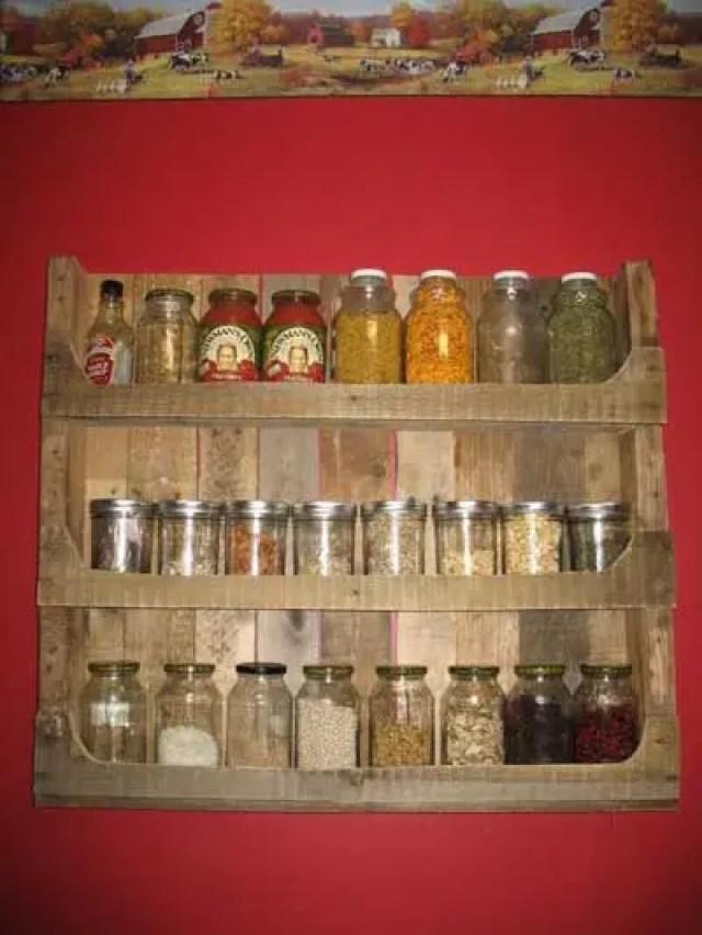 muebles-cocina-palets-de-madera-16