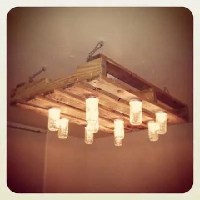 muebles-cocina-palets-de-madera-21