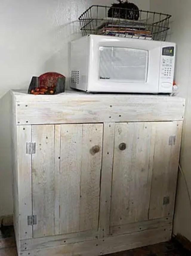 muebles-cocina-palets-de-madera-24