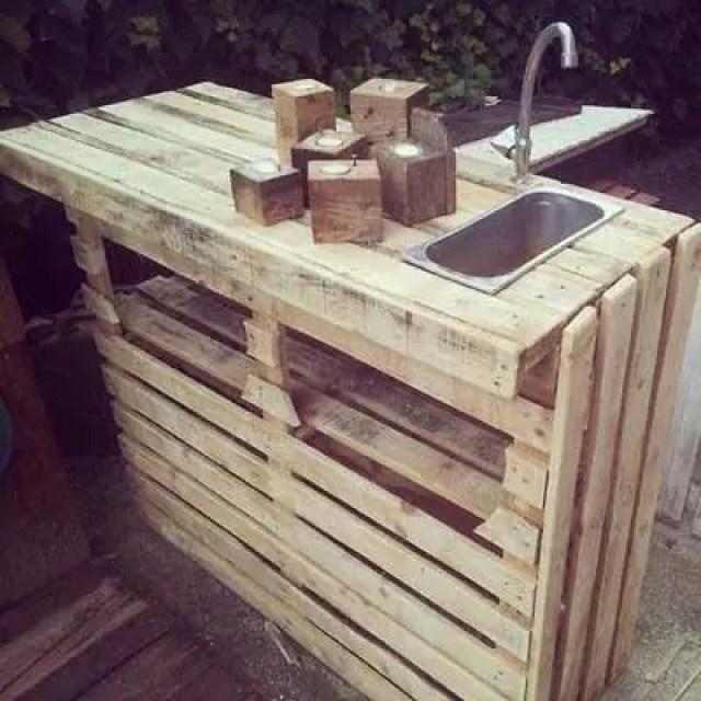 muebles-cocina-palets-de-madera-6