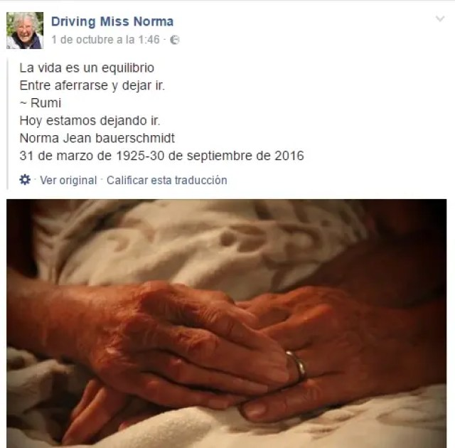 muere-norma-anciana-con-cancer1