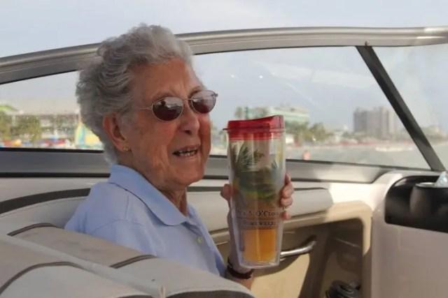 muere-norma-anciana-con-cancer16