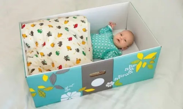paquetes-de-bebes-canada1