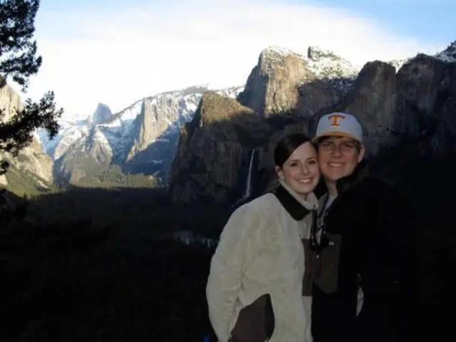 pareja-de-misioneros-tuvo-trillizos1