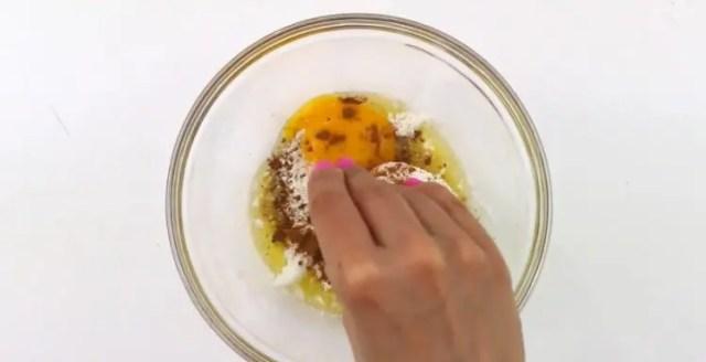 receta-de-manzanas-rellenas-al-horno9