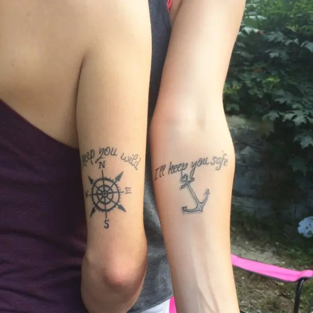 tatuajes-mejores-amigos-17