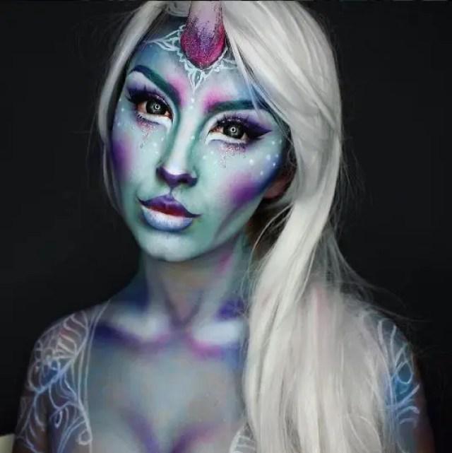 transformaciones-maquillaje-de-terror22