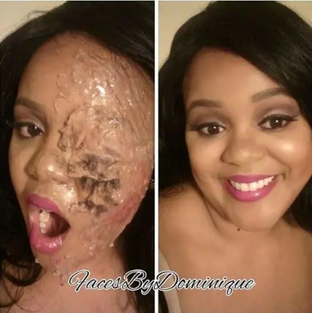 transformaciones-maquillaje-de-terror26