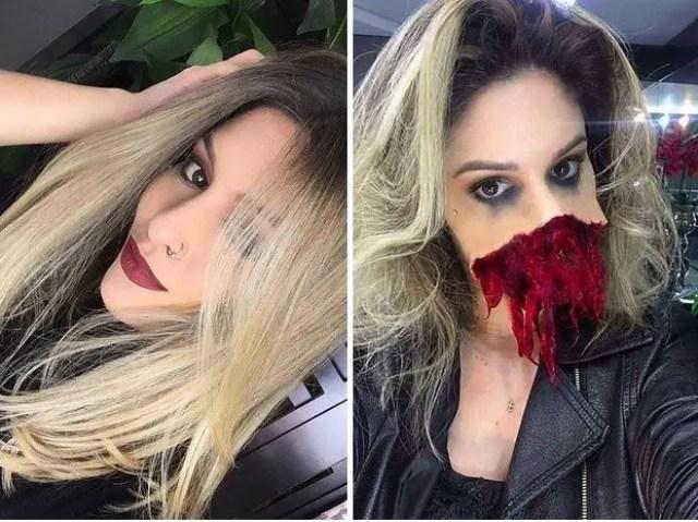 transformaciones-maquillaje-de-terror3