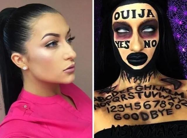 transformaciones-maquillaje-de-terror6