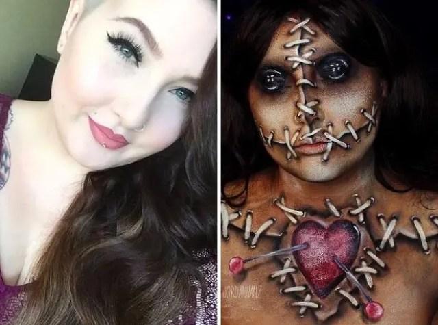 transformaciones-maquillaje-de-terror8