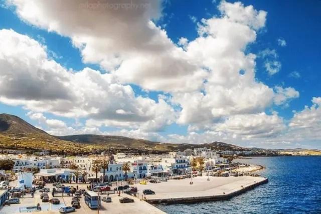 turquesa-del-mar-egeo-3