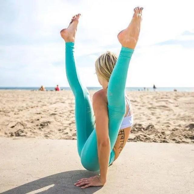 yoga_poses_9