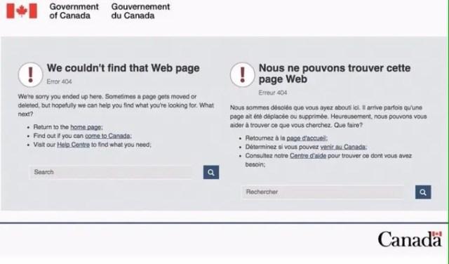 colapso-web-inmigracion-canada-03