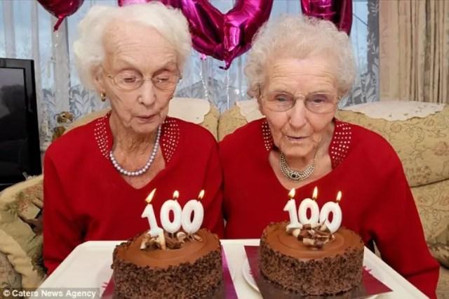 gemelas-cumplen-100-anos-04