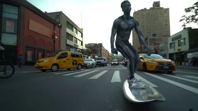 silver-surfer-nyc-halloween-01
