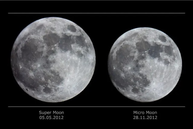 superluna-14-noviembre-02