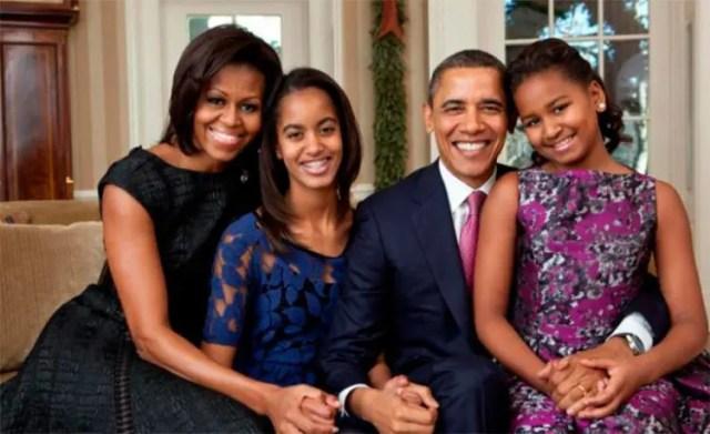 casa-nueva-de-los-obama11