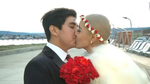 chica-boda-cancer-1