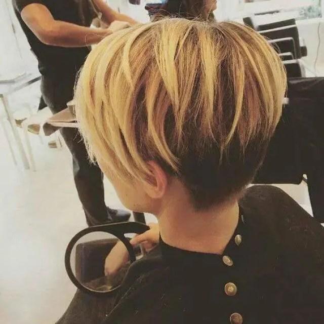 diferentes-estilos-de-cabello-17