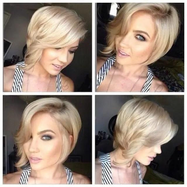 diferentes-estilos-de-cabello-9