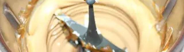 exquisita-chocotorta-tipica-argentina-1