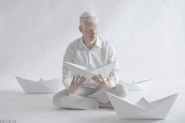 fotos-personas-albinas-8
