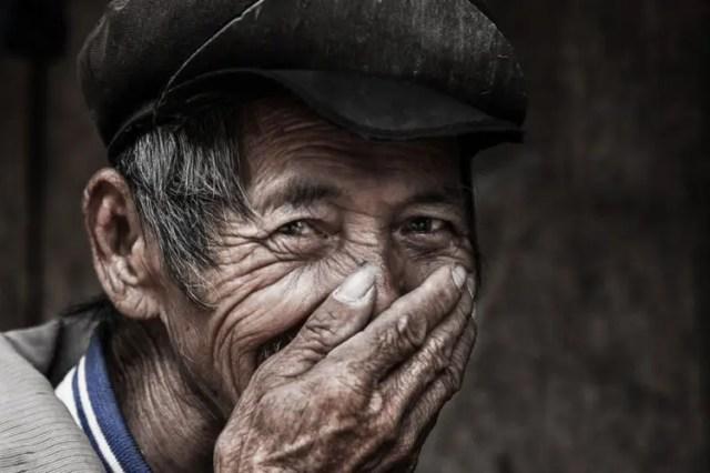 hidden-smile-vietnam-2