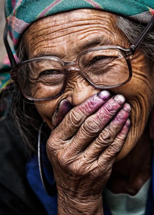hidden-smile-vietnam-3