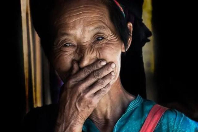 hidden-smile-vietnam-7