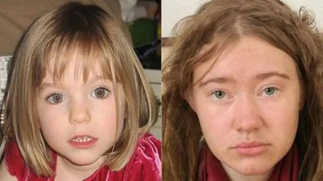 identifican-a-adolescente-perdida-en-roma2