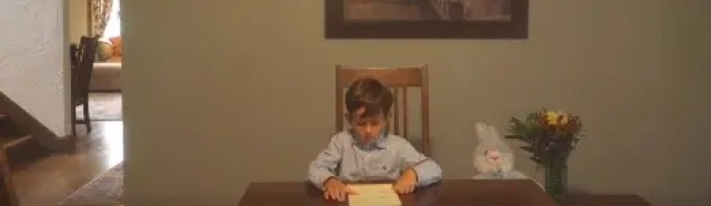 nino-que-escribio-carta-a-sobre-refugiados-conoce-a-obama3