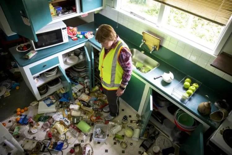 terremoto-nueva-zelanda-11