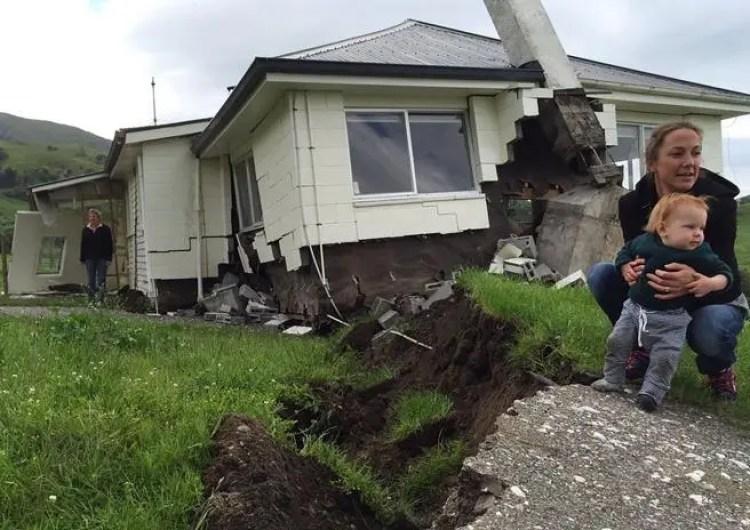 terremoto-nueva-zelanda-2