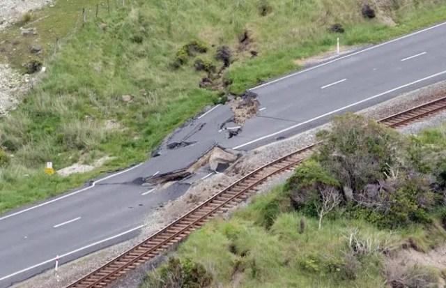 terremoto-nueva-zelanda-3