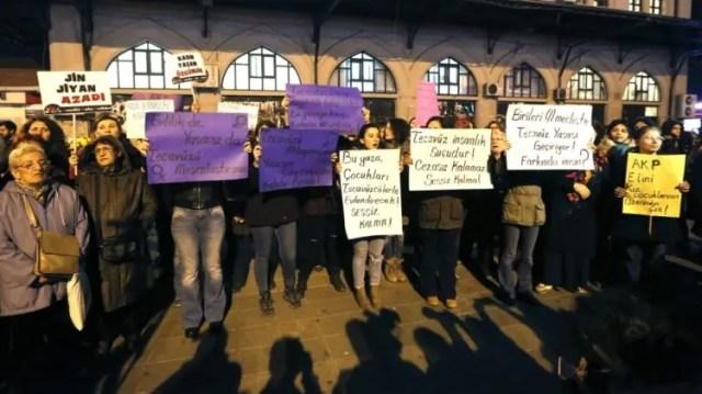 turquia-legaliza-violacion-1