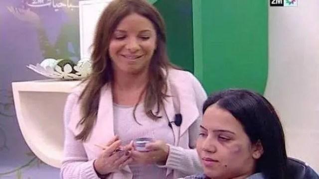 tutorial-de-maquillaje-para-cubrir-golpes-tv2