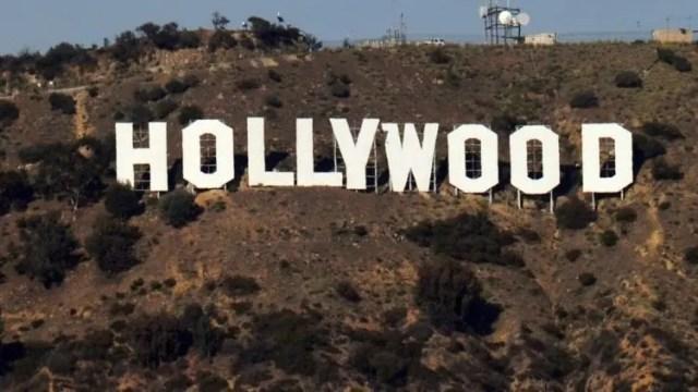emblema-de-hollywood-12