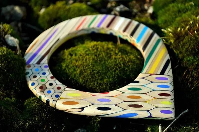 joyeria-de-lapices-de-colores-5