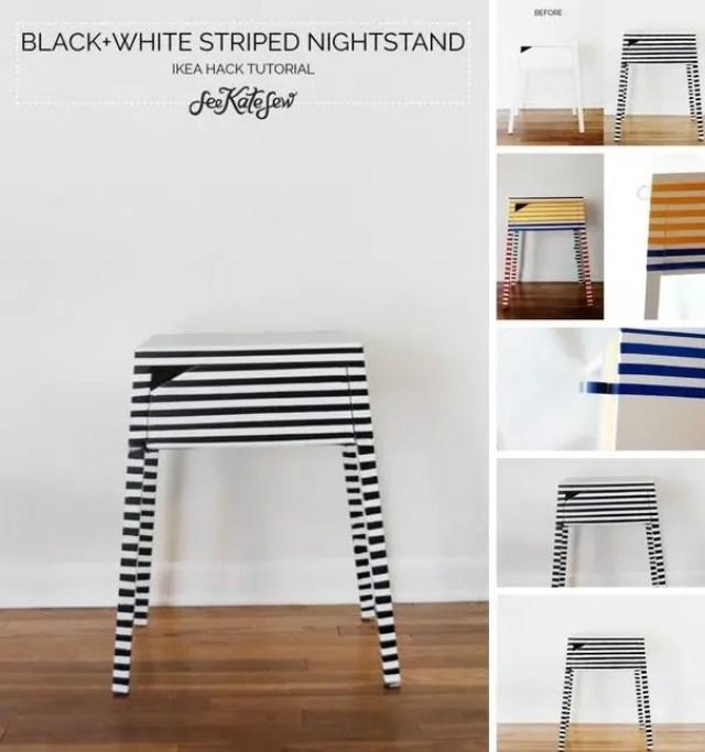 restauracion-muebles-18