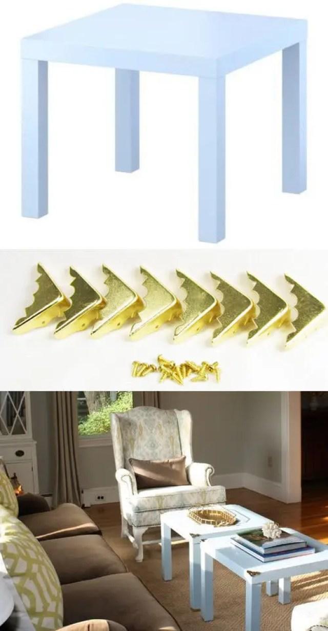 restauracion-muebles-2