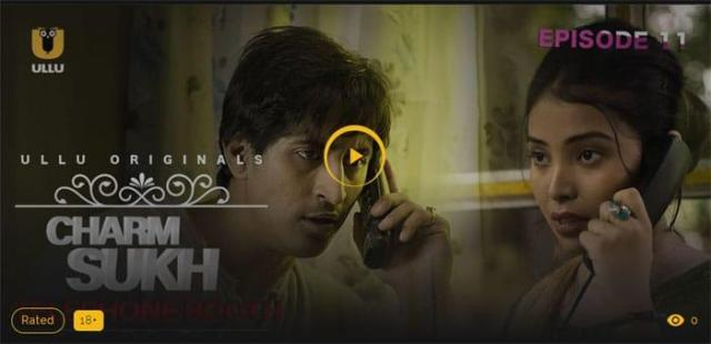 Telephone-Booth-Ullu-adult-web-series-23