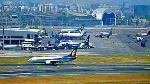 To fly or not to fly, Maharashtra yet to make your mind up