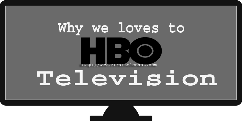 HBO Television